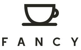 logo-7.png